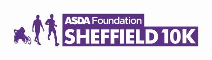 Asda Foundation Sheffield 10K - Sunday 22nd September 2019